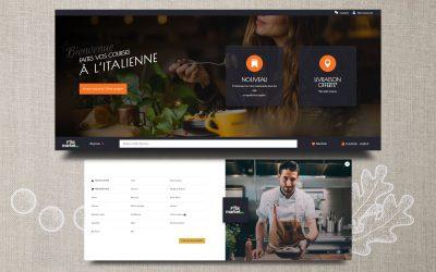 FTM-Market  |  e-commerce